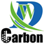 Datong Weidu Activated Carbon Co., Ltd.